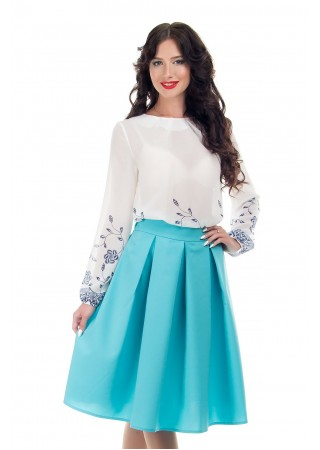 Юбка ЮЛ-22451 Liza-fashion