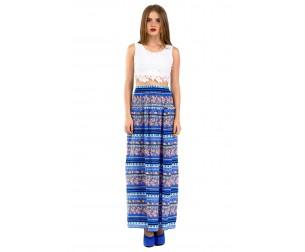 Юбка ЮЛ-33155 Liza-fashion