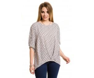 Лавена блузка Venusita
