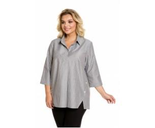 Сабина блузка Venusita