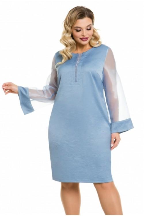 Адалина платье Venusita