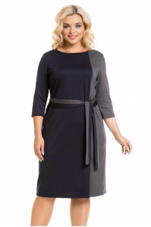 Аслана платье Venusita