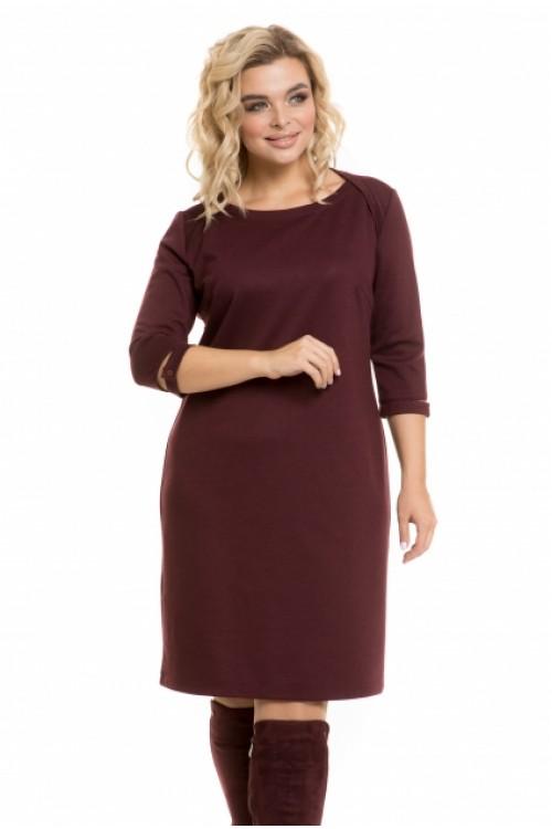 Гемма платье Venusita