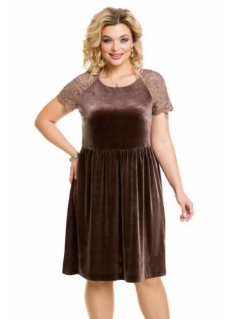 Илга платье Venusita