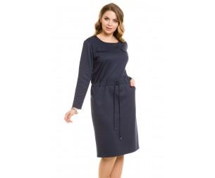 Инга 2 платье Venusita