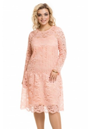 Лола платье Venusita