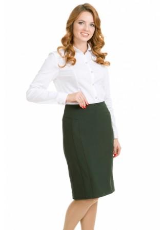 Адажио юбка Venusita