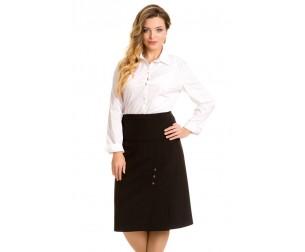 Аида юбка Venusita