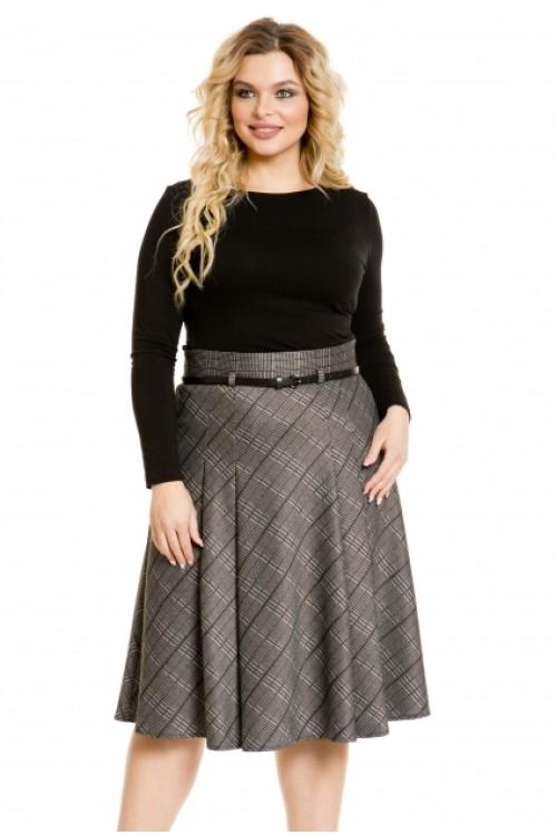 Алиса 2 юбка Venusita