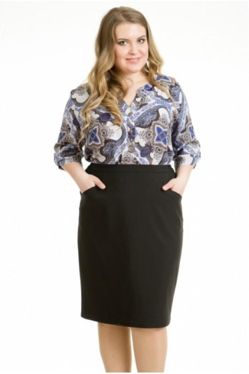 Бали юбка Venusita