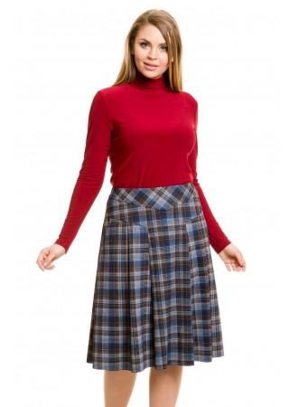 Бренда юбка Venusita