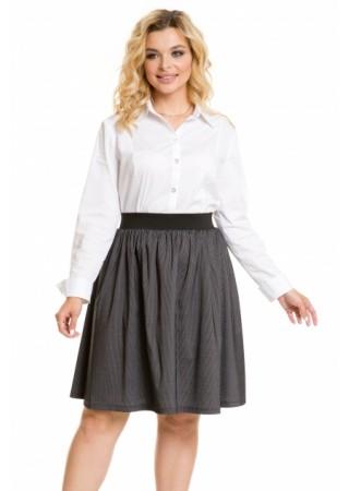 Инетта юбка Venusita