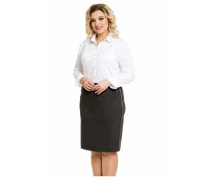 Йота юбка Venusita