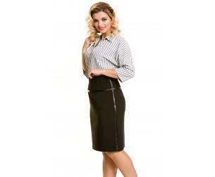 Лючия 0,55 2 юбка Venusita