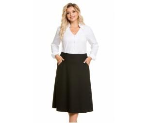 Мирта юбка Venusita
