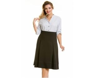 Самира юбка Venusita