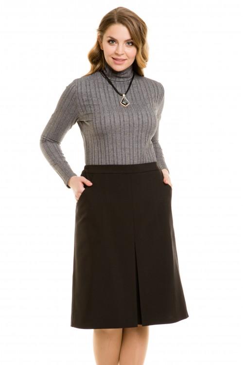 Сита юбка Venusita