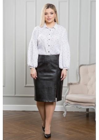 Жанна юбка Venusita