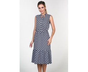 Платье Шейла №1 Valentina